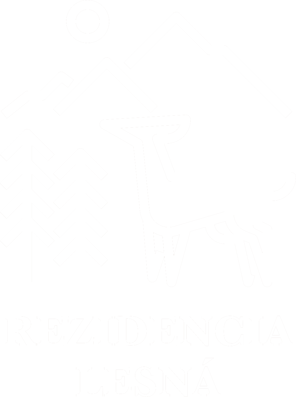 Rezidencia Nová Lesná